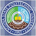 LSPU Logo